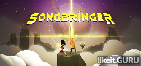 ✅ Download Songbringer Full Game Torrent | Latest version [2020] RPG