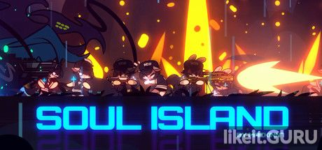 ❌ Download Soul Island Full Game Torrent | Latest version [2020] Arcade