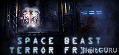 ✅ Download Space Beast Terror Fright Full Game Torrent | Latest version [2020] Shooter