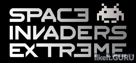 ✅ Download Space Invaders Extreme Full Game Torrent | Latest version [2020] Arcade