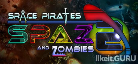 ✅ Download Space Pirates And Zombies 2 Full Game Torrent | Latest version [2020] Strategy