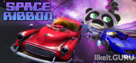 Download full game Space Ribbon via torrent on PC