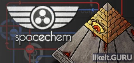 ✅ Download SpaceChem Full Game Torrent | Latest version [2020] Arcade