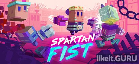 ✅ Download Spartan Fist Full Game Torrent | Latest version [2020] Action