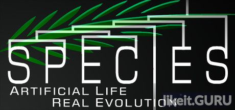 ✅ Download Species: Artificial Life, Real Evolution Full Game Torrent | Latest version [2020] Simulator