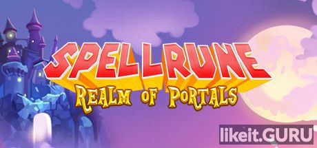 ✅ Download Spellrune: Realm of Portals Full Game Torrent | Latest version [2020] RPG