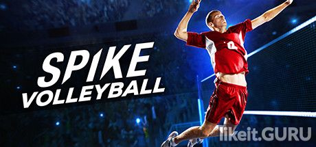 ✅ Download Spike Volleyball Full Game Torrent | Latest version [2020] Sport