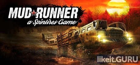 ✔️ Download Spintires: MudRunner Full Game Torrent | Latest version [2020] Simulator