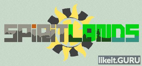 ✔️ Download Spiritlands Full Game Torrent | Latest version [2020] Strategy