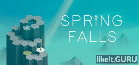 ✅ Download Spring Falls Full Game Torrent | Latest version [2020] Arcade