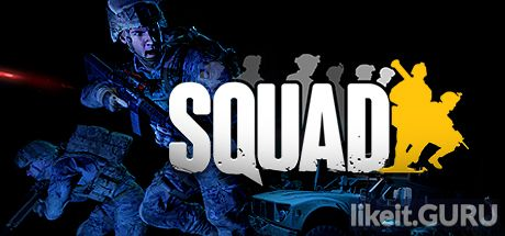 ✅ Download Squad Full Game Torrent | Latest version [2020] Shooter
