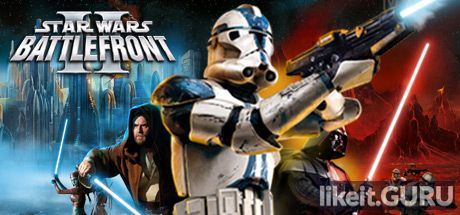 ✅ Download Star Wars: Battlefront 2 Full Game Torrent | Latest version [2020] Action