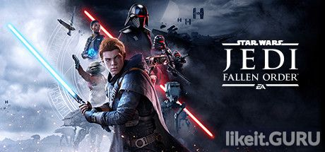 ✅ Download Star Wars Jedi: Fallen Order Full Game Torrent | Latest version [2020]