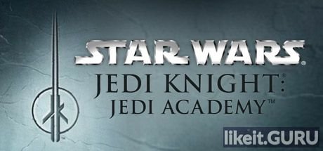 ✅ Download STAR WARS Jedi Knight - Jedi Academy Full Game Torrent | Latest version [2020] Action
