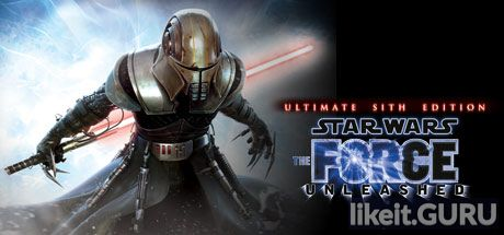 ✅ Download Star Wars: The Force Unleashed Full Game Torrent | Latest version [2020] Action