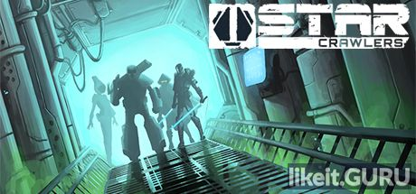 ✔️ Download StarCrawlers Full Game Torrent | Latest version [2020] Adventure