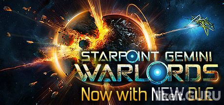 ❌ Download Starpoint Gemini Warlords Full Game Torrent | Latest version [2020] Simulator