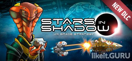 ✅ Download Stars in Shadow Full Game Torrent | Latest version [2020] Strategy