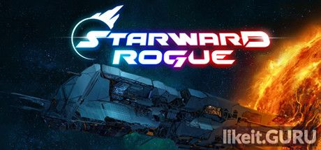 ✅ Download Starward Rogue Full Game Torrent | Latest version [2020] Action