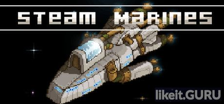 ✅ Download Steam Marines Full Game Torrent | Latest version [2020] RPG