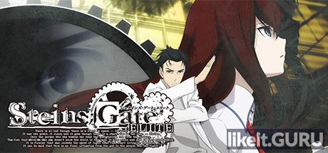 ✅ Download STEINS;GATE ELITE Full Game Torrent | Latest version [2020] Adventure