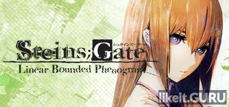 ✔️ Download STEINS;GATE: Linear Bounded Full Game Torrent | Latest version [2020] Adventure