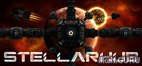 ✅ Download StellarHub 2.0 Full Game Torrent | Latest version [2020] Simulator