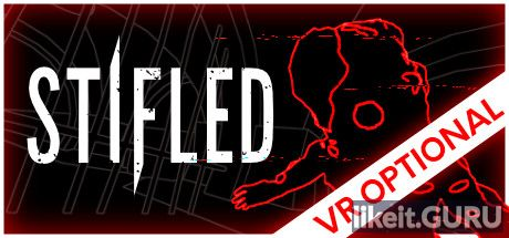 ✅ Download Stifled Full Game Torrent | Latest version [2020] Adventure