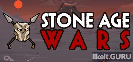 ✅ Download Stone Age Wars Full Game Torrent | Latest version [2020] RPG