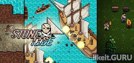 ✅ Download StoneTide: Age of Pirates Full Game Torrent | Latest version [2020] Arcade