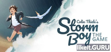 ✅ Download Storm Boy Full Game Torrent | Latest version [2020] Arcade