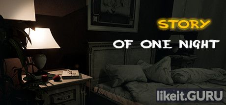Download full game Story of one Night via torrent on PC