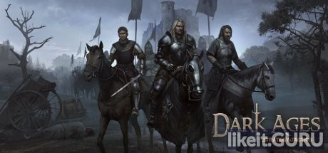 ✔️ Download Strategy & Tactics: Dark Ages Full Game Torrent | Latest version [2020] Strategy