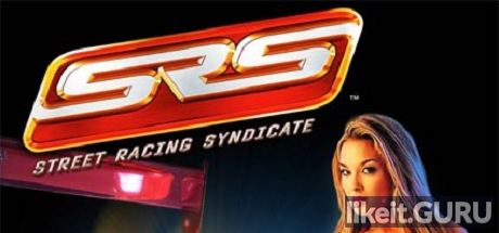 ✅ Download Street Racing Syndicate Full Game Torrent | Latest version [2020] Sport