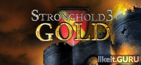 ✔️ Download Stronghold 3 Full Game Torrent | Latest version [2020] Strategy