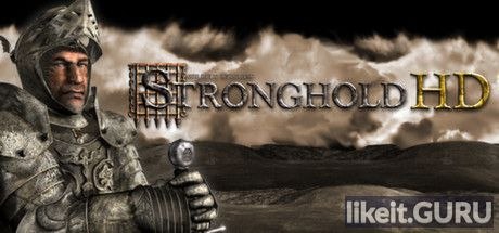 ✔️ Download Stronghold HD Full Game Torrent | Latest version [2020] Strategy