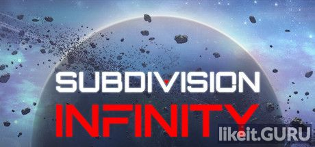 ✅ Download Subdivision Infinity DX Full Game Torrent | Latest version [2020] Action