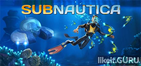 ✅ Download Subnautica Full Game Torrent | Latest version [2020] Adventure