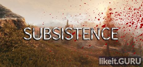 ✅ Download Subsistence Full Game Torrent | Latest version [2020] Action