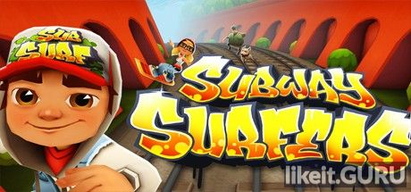 ✅ Download Subway Surfers Full Game Torrent | Latest version [2020] Arcade