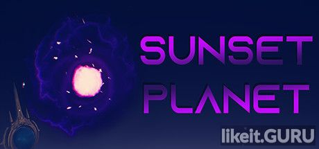 ✅ Download Sunset Planet Full Game Torrent | Latest version [2020] Strategy