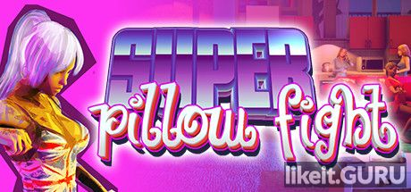 ✅ Download Super Pillow Fight Full Game Torrent | Latest version [2020] Action