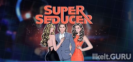 ✅ Download Super Seducer Full Game Torrent | Latest version [2020] Adventure