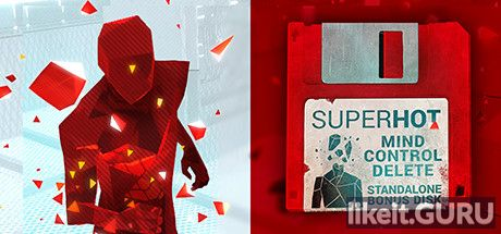 ✅ Download SUPERHOT: MIND CONTROL DELETE Full Game Torrent | Latest version [2020] Action