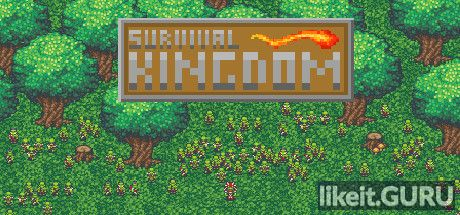 ✅ Download Survival Kingdom Full Game Torrent | Latest version [2020] Strategy