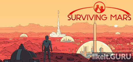 ❌ Download Surviving Mars Full Game Torrent | Latest version [2020] Simulator