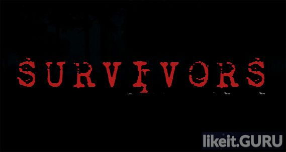 ✅ Download Survivors: Viy Full Game Torrent | Latest version [2020] Action \ Horror