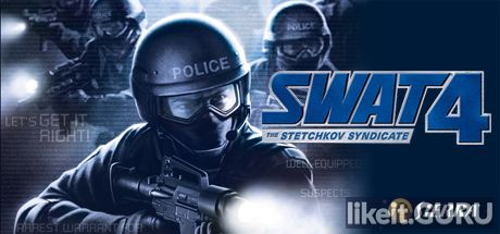 ✅ Download SWAT 4 Full Game Torrent | Latest version [2020] Action