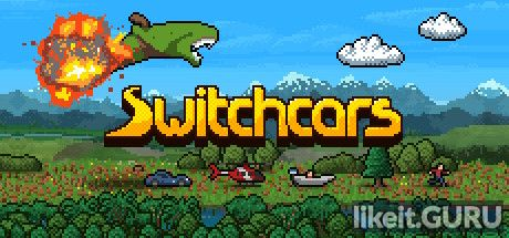 ✅ Download Switchcars Full Game Torrent | Latest version [2020] Arcade