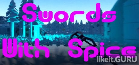 ❌ Download Swords with spice Full Game Torrent | Latest version [2020] Action